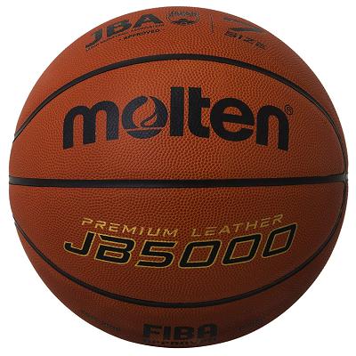 JB5000 7号 モルテン