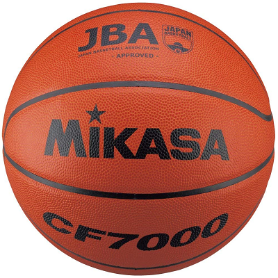 CF7000 7号 ミカサ