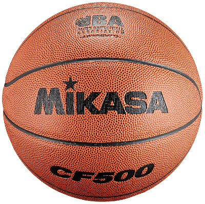 MIKASA 5号