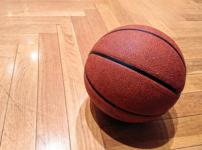 バスケットボール 値段