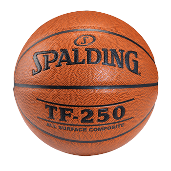 TF-250 5号球