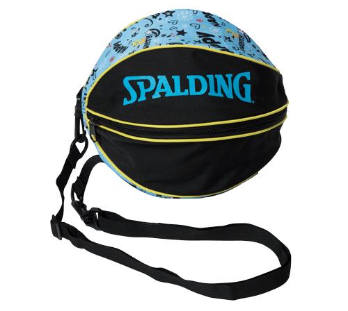 スポルディング ボールケース