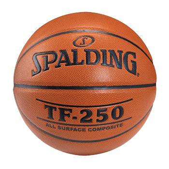 TF-250 6号球