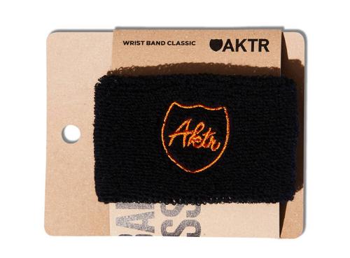 AKTR リストバンド