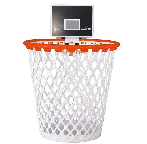 ウェイストバスケット