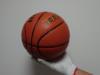 バスケ 手袋