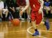 バスケットボールの空気圧の適正値と測り方